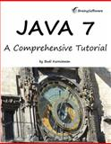 Java 7 - A Comprehensive Tutorial, Budi Kurniawan, 0980839661
