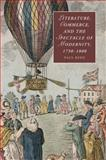 Literature, Commerce, and the Spectacle of Modernity, 1750-1800, Keen, Paul, 1107479665