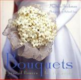 Bouquets, Marsha Heckman, 1556709668