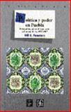 Política y Poder en Puebla : Formación y Ocaso del Cacicazgo Avilacamachista, 1937-1987, Pansters, Wil G., 9681649664