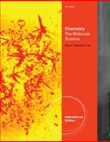 Chemistry, Peter Jurs and John Moore, 1439049661