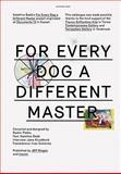 Katerina Seda: for Every Dog a Different Master, Jana Klusakova, 3905829665