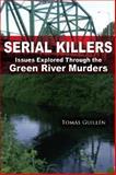 Serial Killers, Tomas Guillen, 0131529668