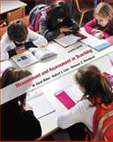Measurement and Assessment in Teaching, Miller, M. David and Linn, Robert L., 0132689669