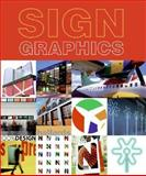 Sign Graphics, Marta Serrats, 0060859660