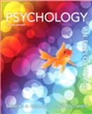 Psychology : An Exploration Plus NEW MyPsychLab with EText, Ciccarelli, Saundra K. and White, J. Noland, 0205249663