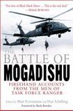 The Battle of Mogadishu, Matt Eversmann and Dan Schilling, 0345459660