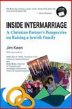 Inside Intermarriage, Jim Keen, 0807409669
