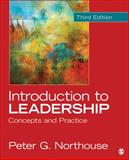 Introduction to Leadership 3rd Edition
