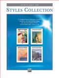 Spotlight on Styles Collection, Catherine Rollin, 0739099663