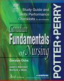 Canadian Fundamentals of Nursing 9780779699667