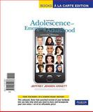 Adolescence and Emerging Adulthood 9780205759668