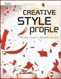 Creative Style Profile, Kaye, Beverly L. and Olevin, Beverly, 0787989665