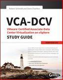 VCA-DCV VMware Certified Assodiate on VSphere 5. 5 Study Guide : Vcad-510, Cypert, Bill, 1118919661