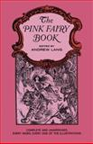The Pink Fairy Book, Andrew Lang, 0486469662