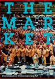 The Market, Degen, Natasha, 0262519674