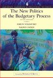 The New Politics of the Budgetary Process, Wildavsky, Aaron B. and Caiden, Naomi, 0321159675