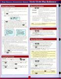 The Triola Statistics TI-83/TI-84 Plus Reference, Mario F. Triola, 0321399676
