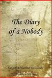 The Diary of a Nobody, George Grossmith and Weedon Grossmith, 1478269677