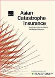 Asian Catastrophe Insurance, , 1904339670
