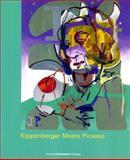 Kippenberger meets Picasso, , 3865609678