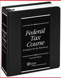 Federal Tax Course; A Guide for the Tax Practitioner (2009), Posner JD LLM, Susan Flax, 0808019678
