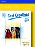 Cool Creations, Alianson, Mary, 1861529678
