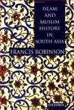 Islam and Muslim History in South Asia 9780195649673