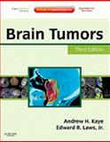 Brain Tumors 9780443069673