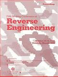 Fifth Working Conference on Reverse Engineering 9780818689673