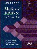Medicare RBRVS : The Physician's Guide, 1999 Manual, , 0899709672
