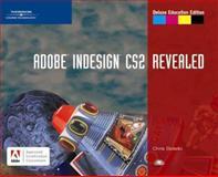Adobe Indesign CS2, Botello, Chris, 1418839671