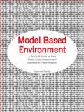 Model Based Environment, Vladimir Pantic, 1466979674