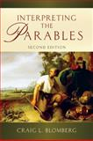 Interpreting the Parables 2nd Edition