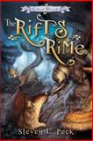 The Rifts of Rime (Quickened Chronicles), Steven L. Peck, 1599559676