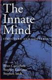 The Innate Mind : Structure and Contents, , 0195179676