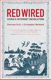 Red Wired, So Sherman and J. Christopher Westland, 0462099679
