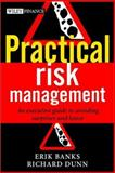 Practical Risk Management 9780470849675