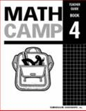 Math Camp : Book 4,, 0760919674