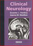 Clinical Neurology 9781888799675