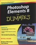 Photoshop Elements 8 for Dummies 9780470529676
