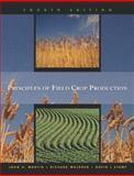 Principles of Field Crop Production 4th Edition