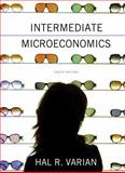 Intermediate Microeconomics 9th Edition