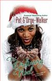 No Ordinary Noel, Pat G'Orge-Walker, 0758259670