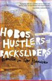 Hobos, Hustlers, and Backsliders 9780816669677