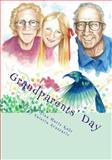 Grandparents' Day, Tina Kaht, 1500109673