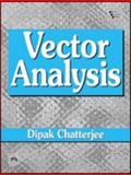 Vector Analysis, Chatterjee, Dipak, 8120319672