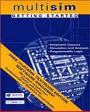 Fundamentals of Electronic Circuit Design, Getting Started, Comer, David J. and Comer, Donald T., 0471429678