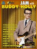 Jam with Buddy Holly, Buddy Holly, 0634019678