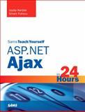 ASP.NET Ajax, Kanjilal, Joydip and Putrevu, Sriram, 0672329670